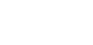LOGO-Ecoplaine-300