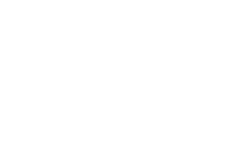 Logo de la Blockchain Valley Vittel
